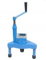 Измерители прочности бетона ПОС-60МГ4 «Скол», ПОС-60МГ4.О, ПОС-60МГ4.ОД, ПОС-60МГ4.П, ПОС-100МГ4.У