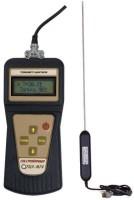 Термометры цифровые зондовые ТЦЗ-МГ4, ТЦЗ-МГ4.01 и ТЦЗ-МГ4.03