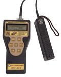Измерители защитного слоя бетона ИПА-МГ4, ИПА-МГ4.01