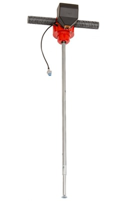 Пенетрометр грунтовый ПСГ-МГ4