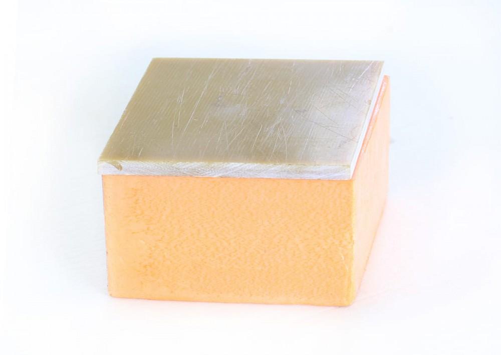 Контрольный образец для измерителей влажности Влагомер МГД   бетона Влагомер Контрольный образец для измерителей влажности древесины Влагомер МГ4Д и Влагомер МГ4ДМ бетона Влагомер