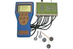 """Измеритель плотности телового потока и температуры ИТП-МГ4.03/X(I) """"Поток"""" 10-канальный"""