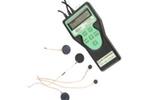 """Измеритель плотности телового потока и температуры ИТП-МГ4.03/X(III) """"Поток"""" трех-пятиканальный"""